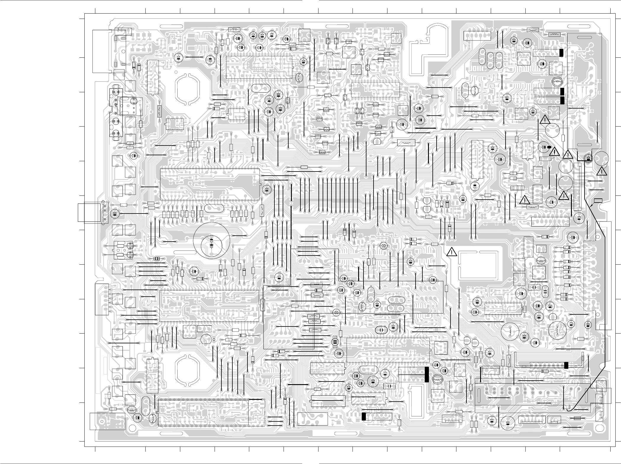 Ziemlich 80 Steckdose Schaltplan Bild Ideen Bilder - Der Schaltplan ...