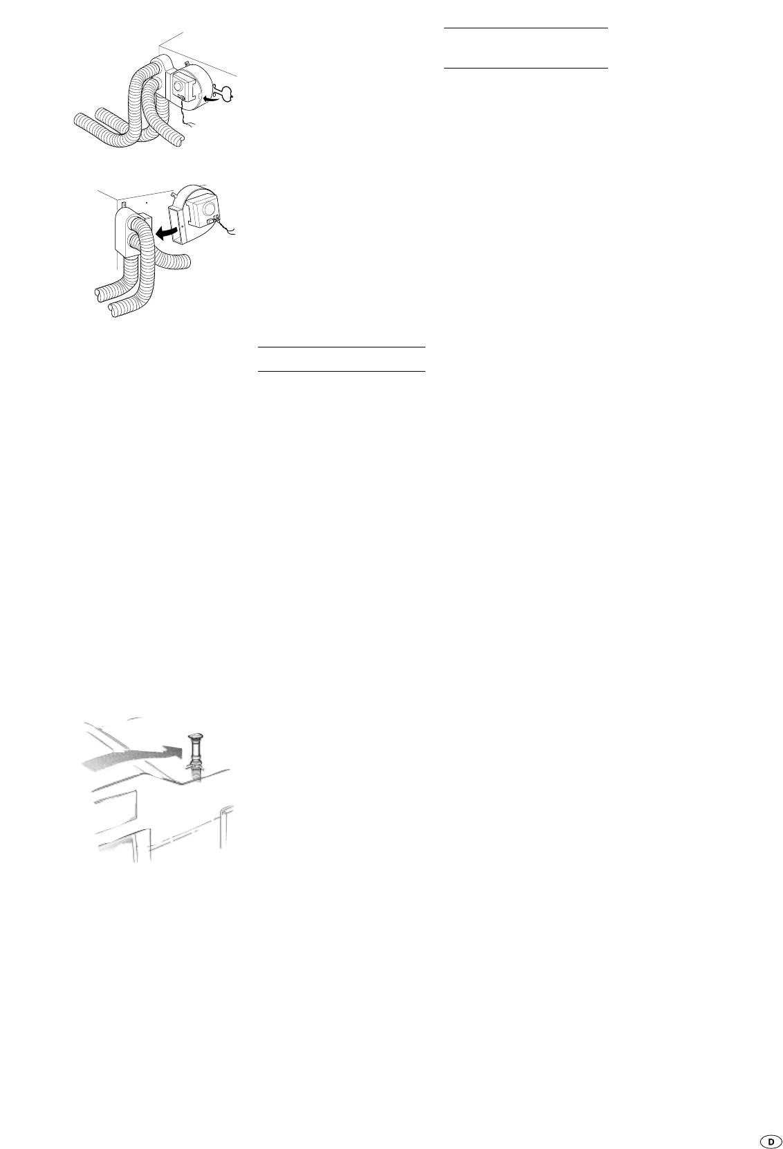 Bedienungsanleitung Trumatic S55t Seite 5 Von 24 Dnisch Deutsch Truma Caravan Heater Wiring Diagram Englisch Franzsisch Italienisch Hollndisch