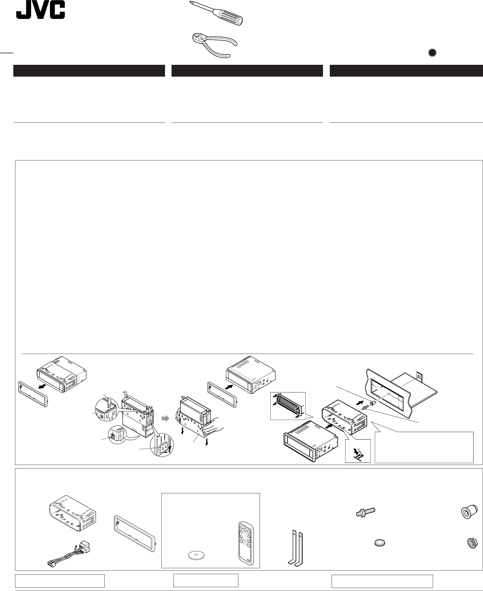 Ungewöhnlich Verkabelung Autoradio Galerie - Schaltplan Serie ...