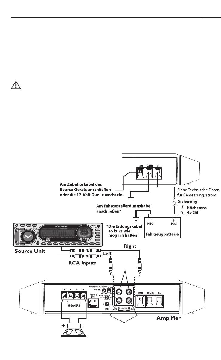 Berühmt Erdungskabel Diagramm Fotos - Schaltplan Serie Circuit ...