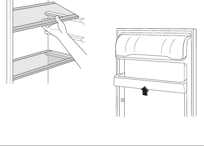 bedienungsanleitung progress pkg 1440 seite 6 von 60 deutsch englisch franz sisch holl ndisch. Black Bedroom Furniture Sets. Home Design Ideas