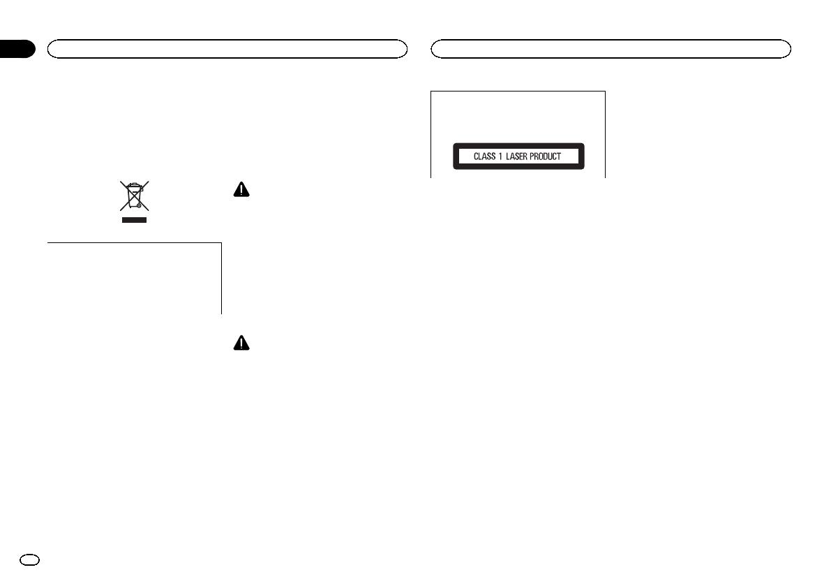 Bedienungsanleitung Pioneer Deh 1600ub Seite 1 Von 100 Deutsch Mosfet 50wx4 Power Ac Or Dc Black Plate 21
