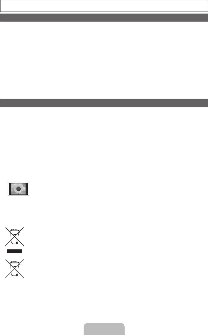 merkur – Seite 2 von 15