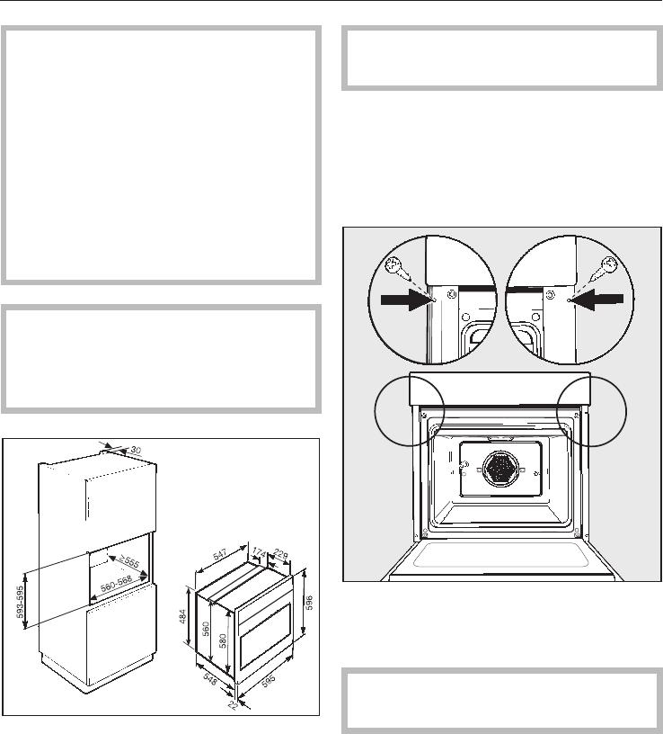 bedienungsanleitung imperial b 8662 2 up der seite 71 von 72 deutsch. Black Bedroom Furniture Sets. Home Design Ideas