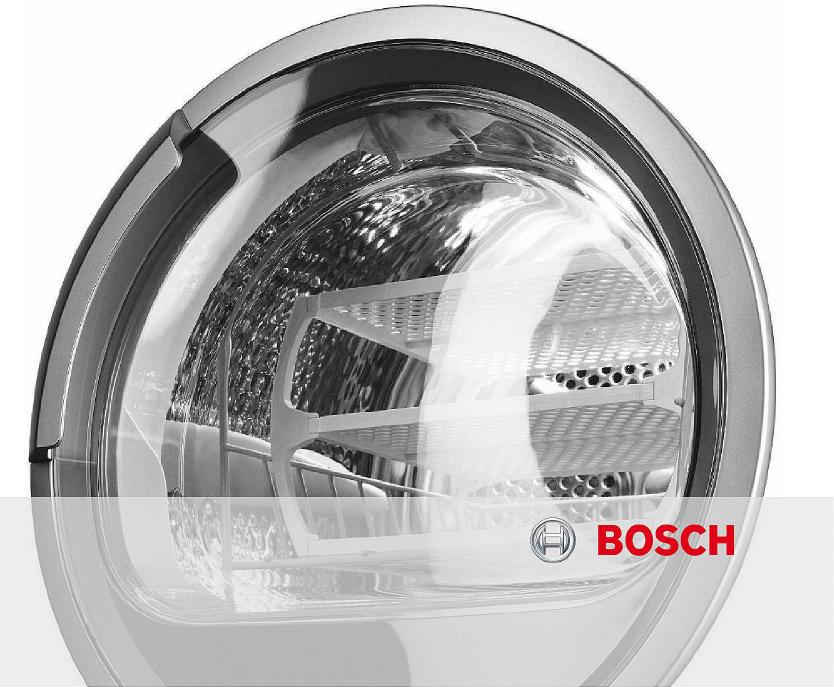 Bosch Kühlschrank Kondenswasserbehälter Reinigen : Bedienungsanleitung bosch wty seite von deutsch