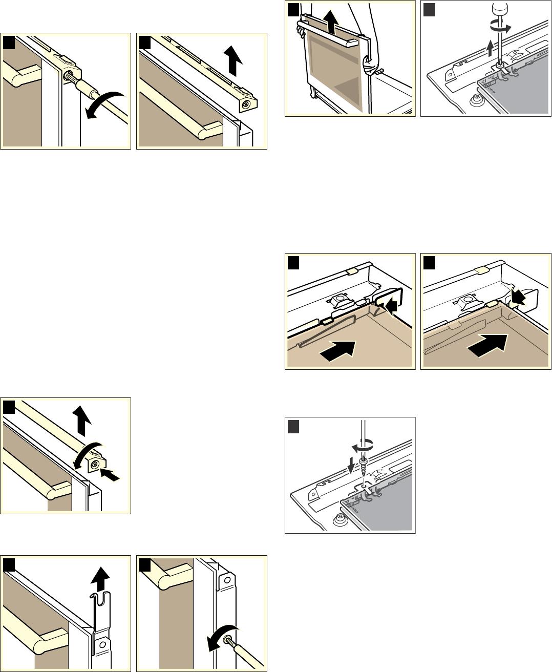 bedienungsanleitung siemens hb78bd571 seite 18 von 40 deutsch. Black Bedroom Furniture Sets. Home Design Ideas