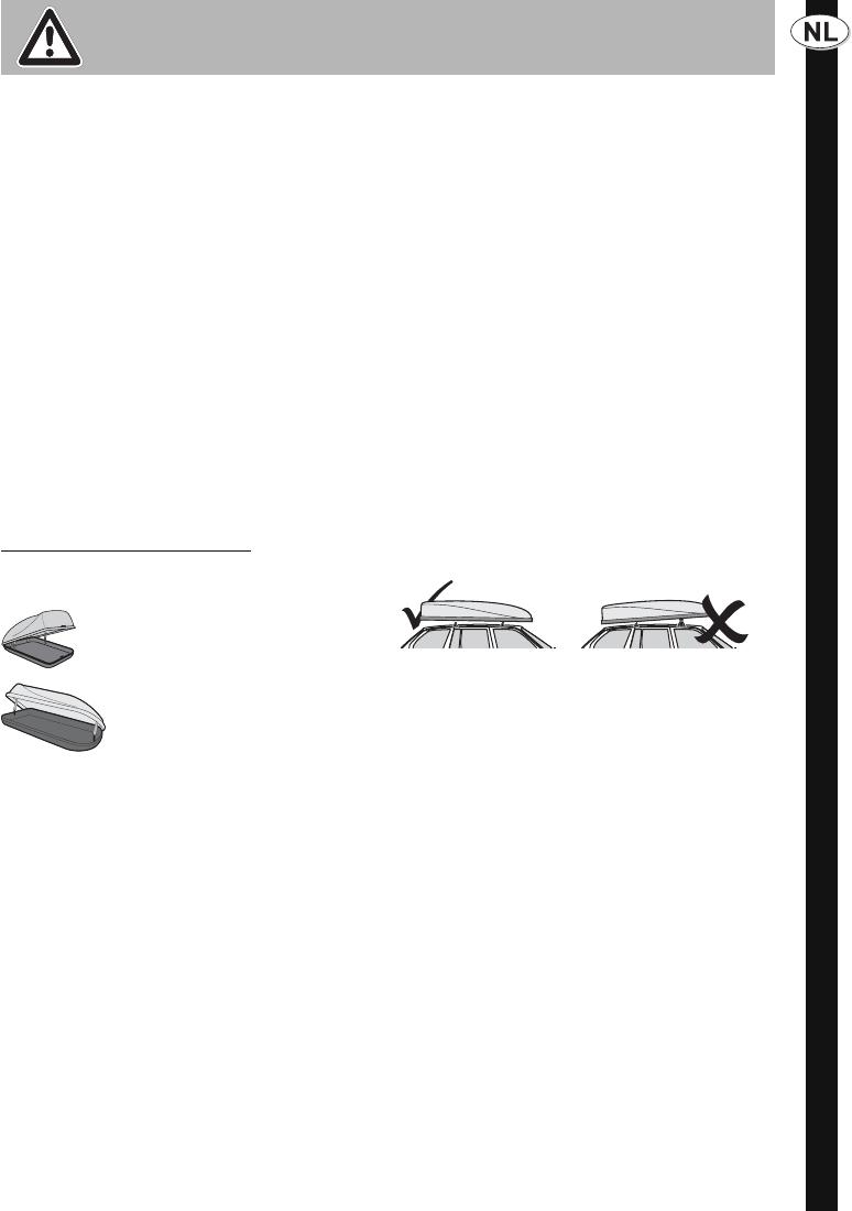 bedienungsanleitung thule ocean 700 seite 3 von 5 alle. Black Bedroom Furniture Sets. Home Design Ideas