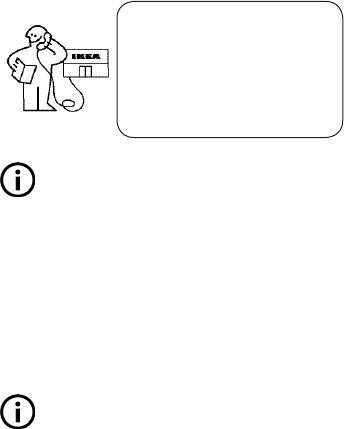 Bedienungsanleitung Ikea MOLNIGT (Seite 16 von 56) (Deutsch