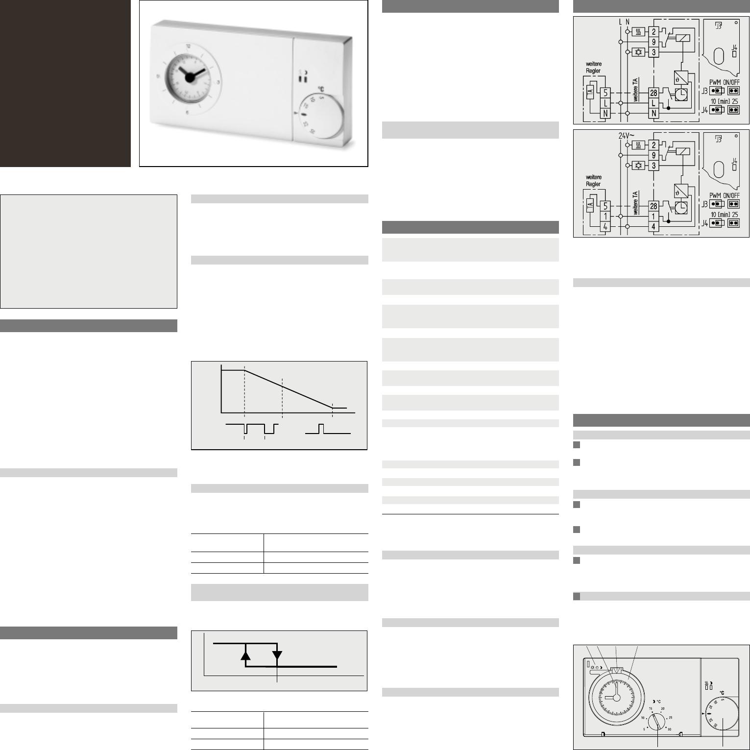 bedienungsanleitung eberle easy 3pt seite 1 von 3. Black Bedroom Furniture Sets. Home Design Ideas