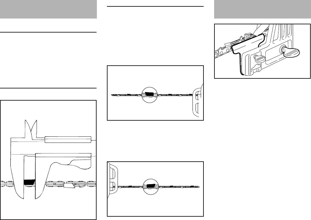 bedienungsanleitung stihl fg1 seite 5 von 84 deutsch spanisch franz sisch italienisch. Black Bedroom Furniture Sets. Home Design Ideas