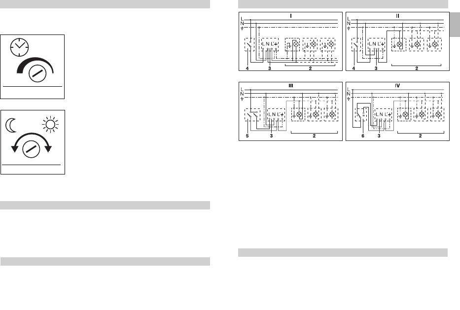 Bedienungsanleitung Steinel IS 2160 (Seite 8 von 48) (Alle Sprachen)