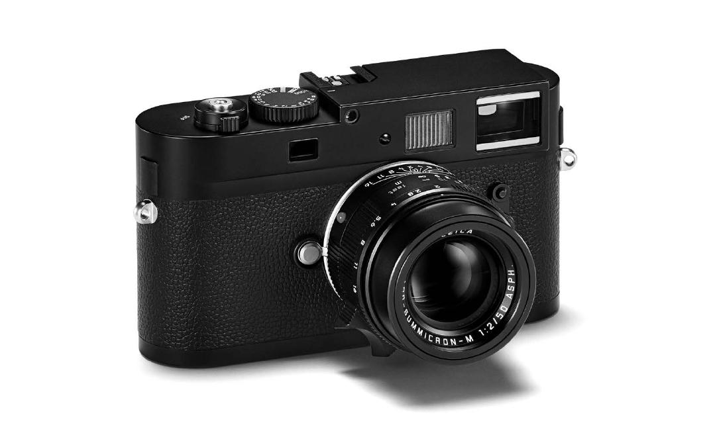 Leica Entfernungsmesser Einstellen : Bedienungsanleitung leica m monochrom seite von deutsch