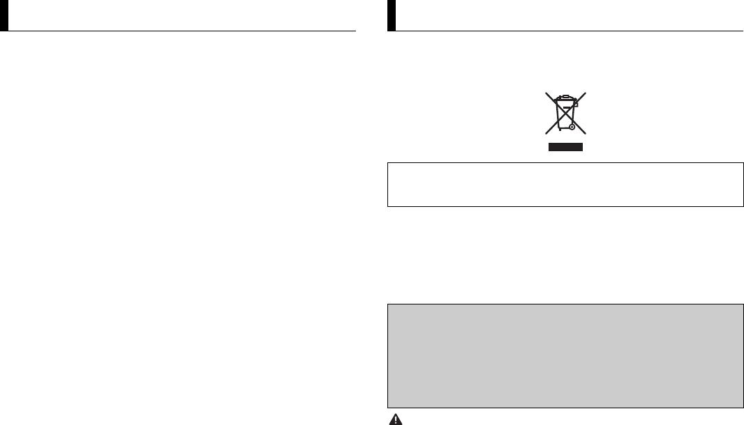 Bedienungsanleitung Pioneer DEH-X5800BT (Seite 1 von 22) (Deutsch)