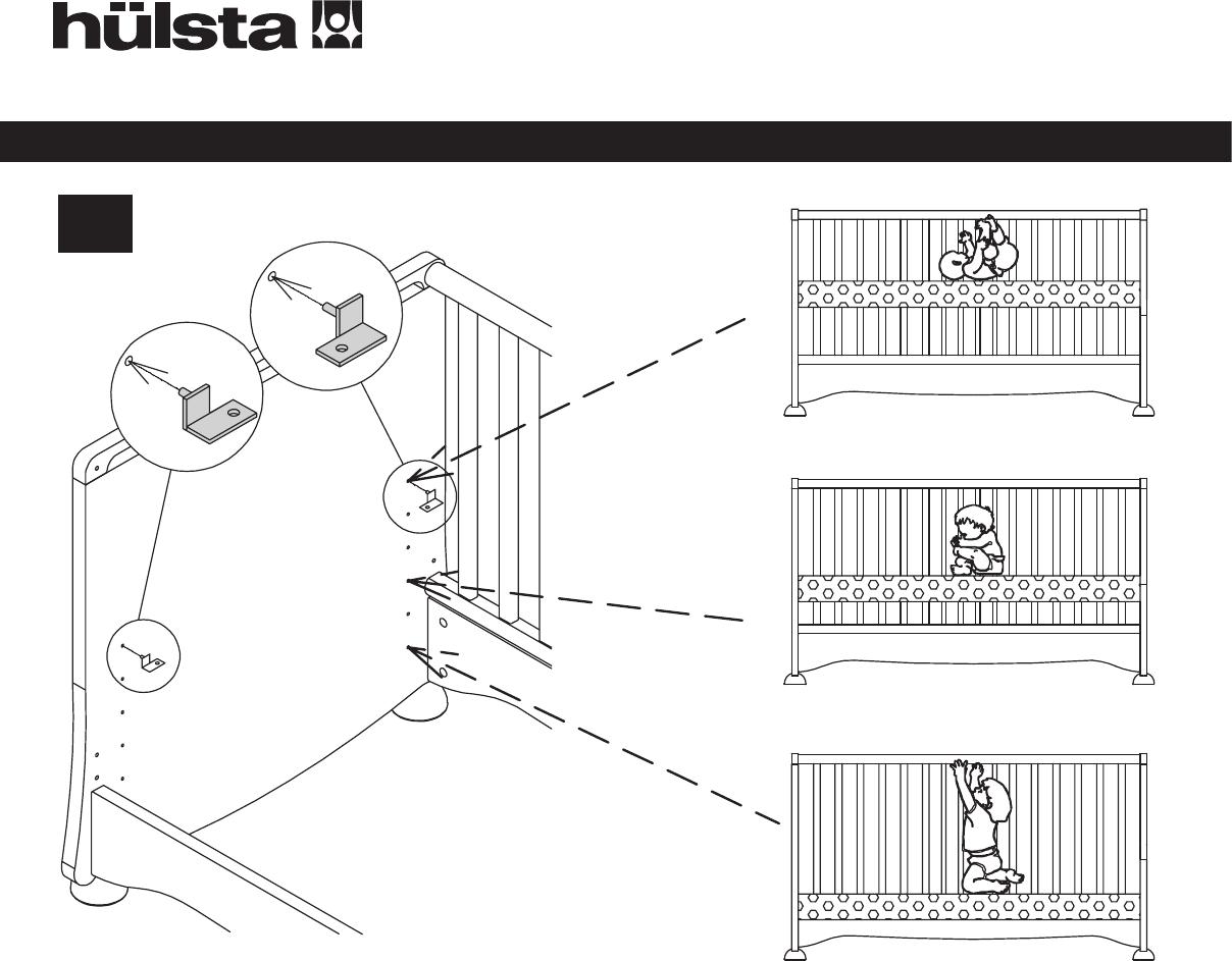 Bedienungsanleitung Hulsta Oviella Seite 37 Von 65