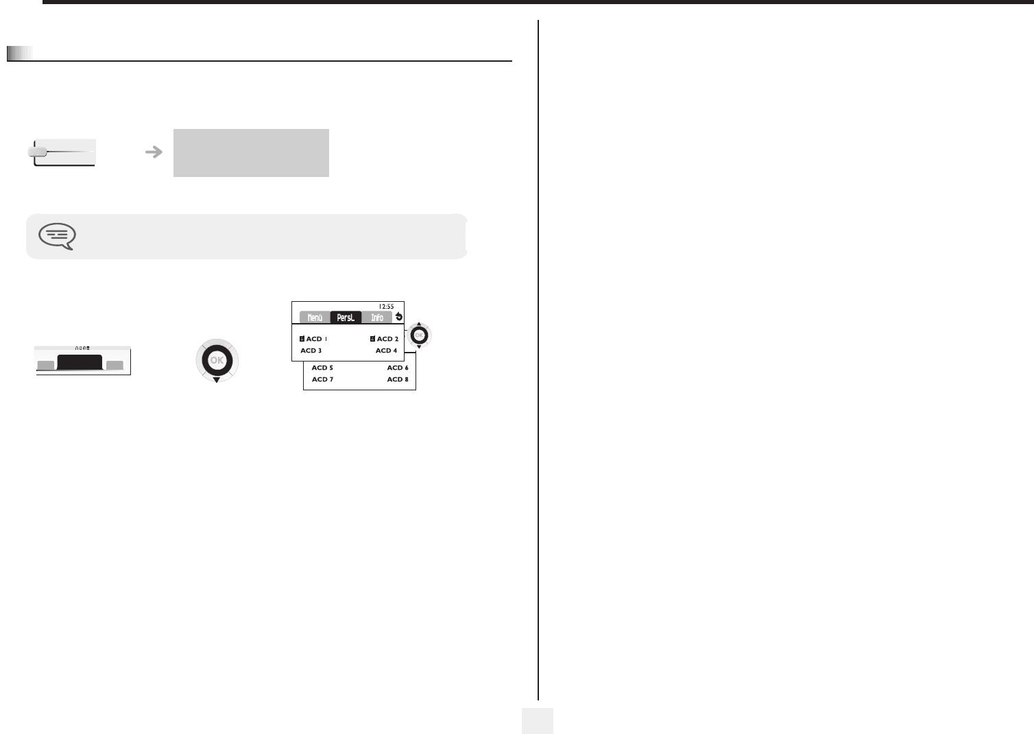 Bedienungsanleitung Alcatel IP Touch 4028 (Seite 31 von 35) (Deutsch)