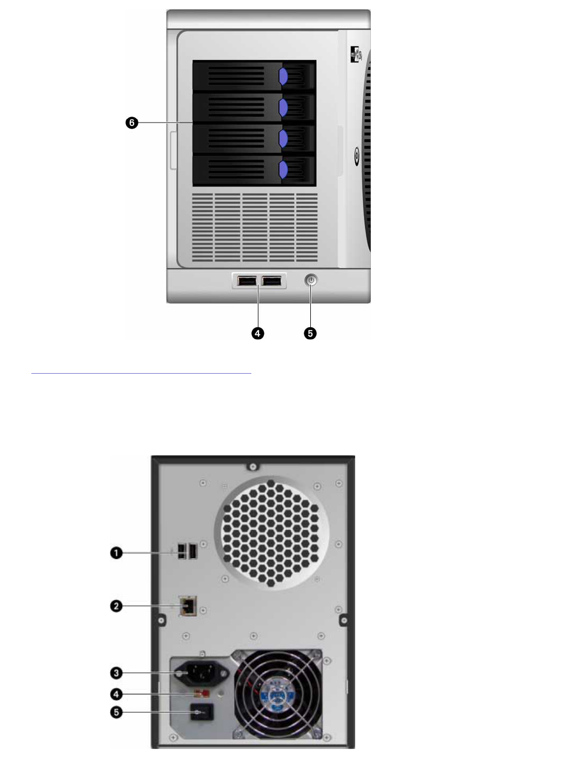 bedienungsanleitung iomega storcenter pro nas 150d server seite 6 rh libble de iomega nas 150d reset iomega storcenter pro 150d reset