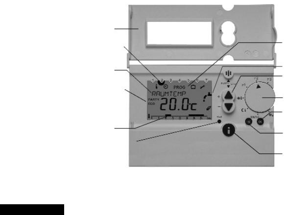 bedienungsanleitung theben ramses 850 ot seite 3 von 22 deutsch. Black Bedroom Furniture Sets. Home Design Ideas