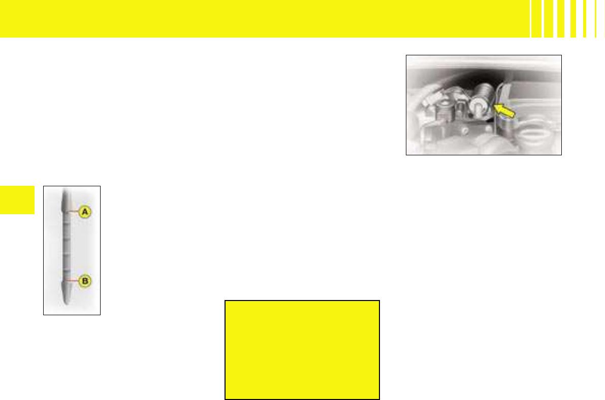 Bedienungsanleitung Citroen C1 2007 (Seite 53 von 70