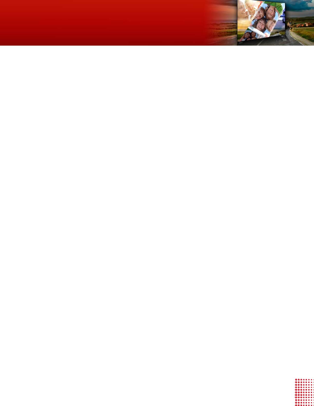 Bedienungsanleitung Corel Videostudio Pro X8 Seite 1 Von 19 Englisch