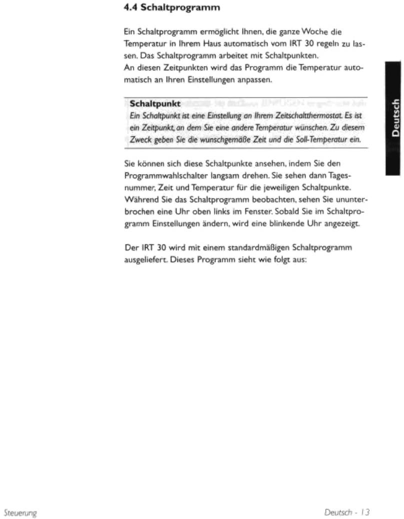 Tolle Elektrisches Schaltprogramm Zeitgenössisch - Schaltplan Serie ...