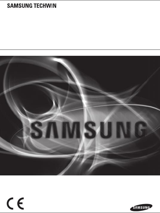 Samsung SCB-2002N