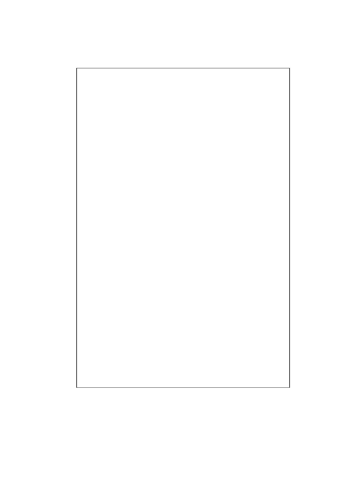 Bedienungsanleitung Luxor WM 1042 Seite 1 Von 30 Deutsch