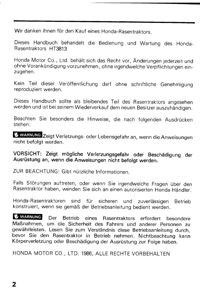 Gemütlich Honda Schaltplan Sicherheit Galerie - Der Schaltplan ...