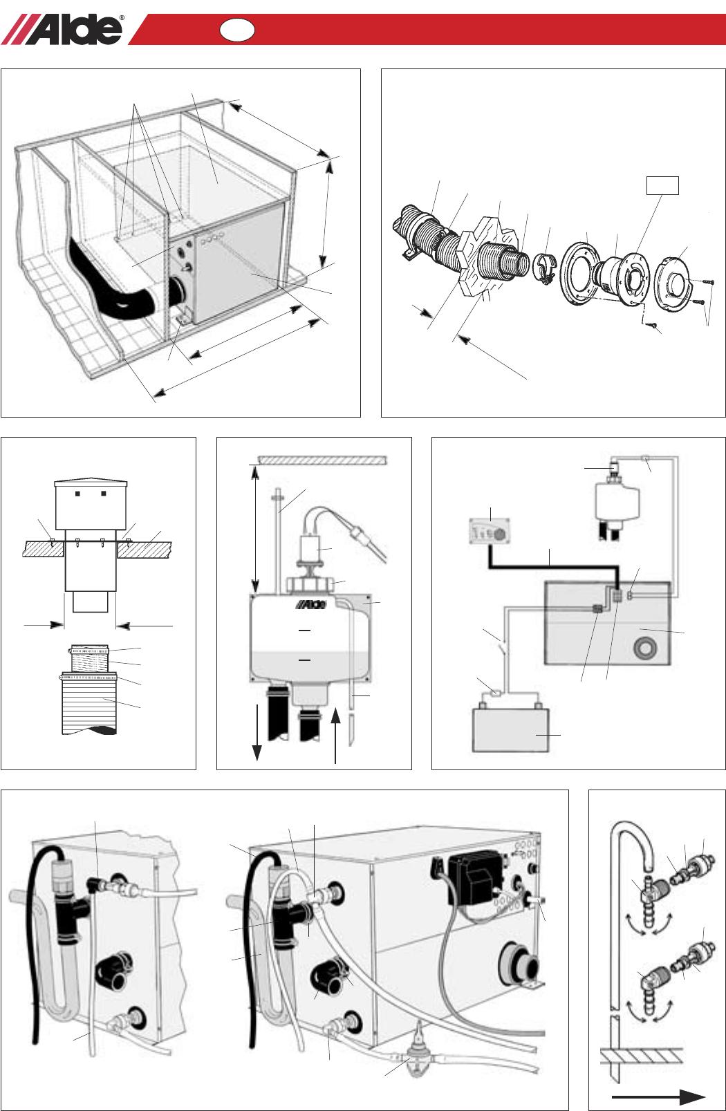 Alde compact 3000 92x service manual pdf download.