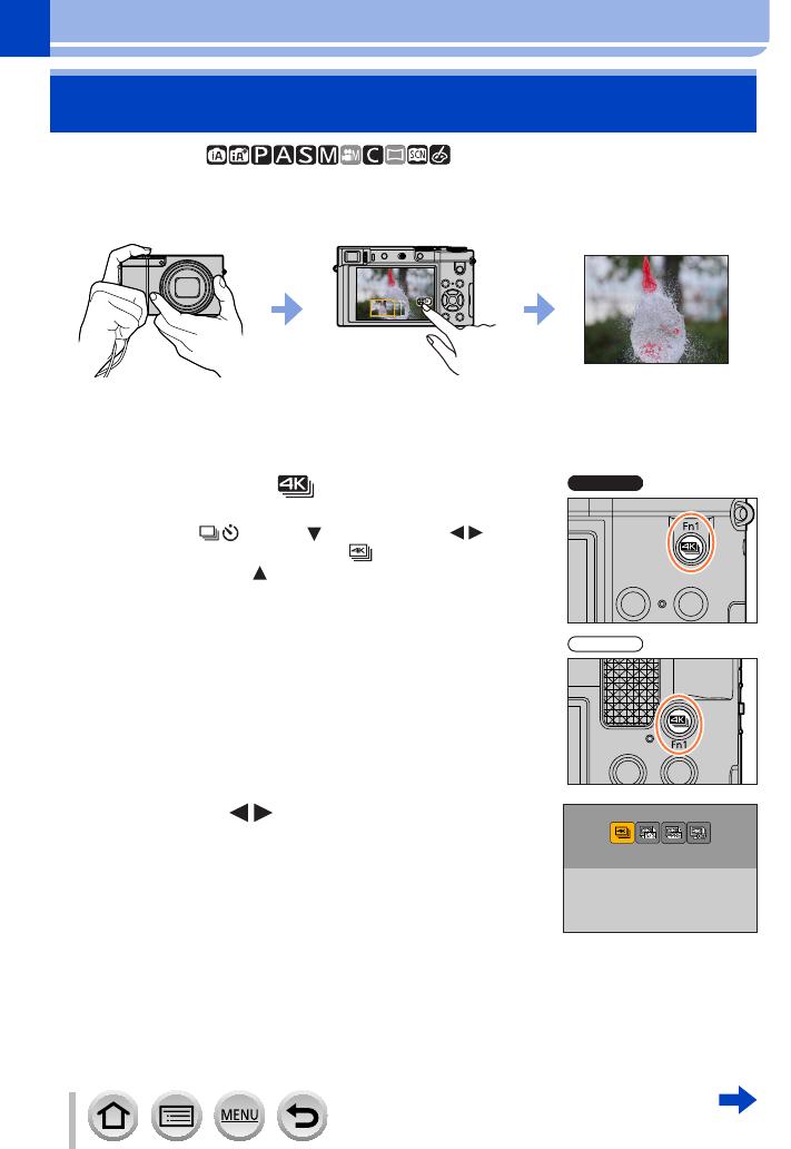 Bedienungsanleitung Panasonic DMC-TZ81 (Seite 184 von 406 ...