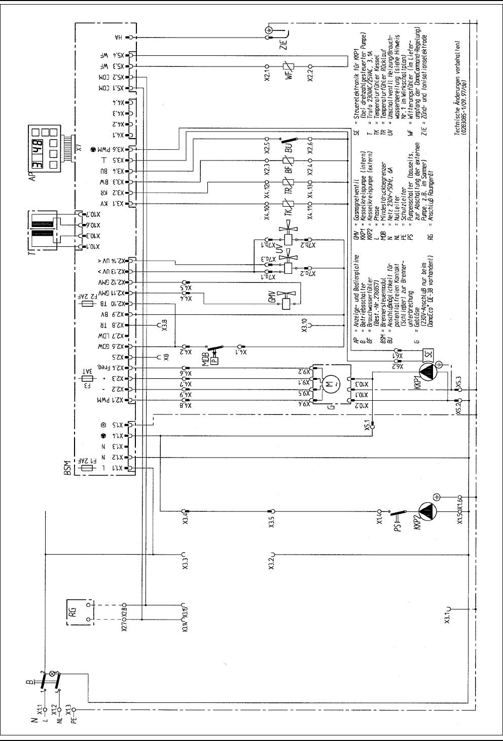 Großzügig 1968 Camaro Horn Schaltplan Ideen - Schaltplan Serie ...