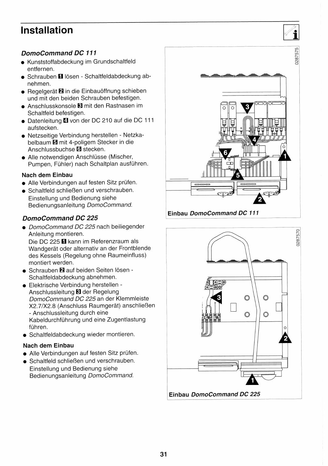 Niedlich Munchkin Kessel Fehlercodes Bilder - Schaltplan Serie ...