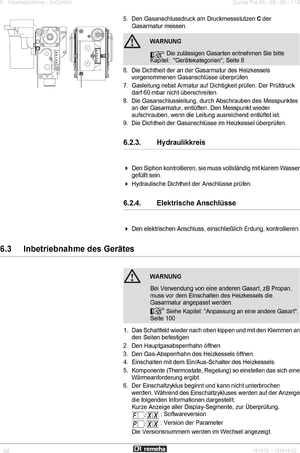 Erfreut Haushaltsschaltplan Bilder - Der Schaltplan - triangre.info