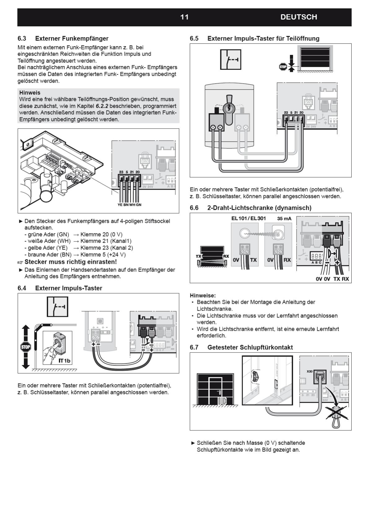 Gemütlich 220 Volt 3 Draht Buchse Bilder - Elektrische Schaltplan ...