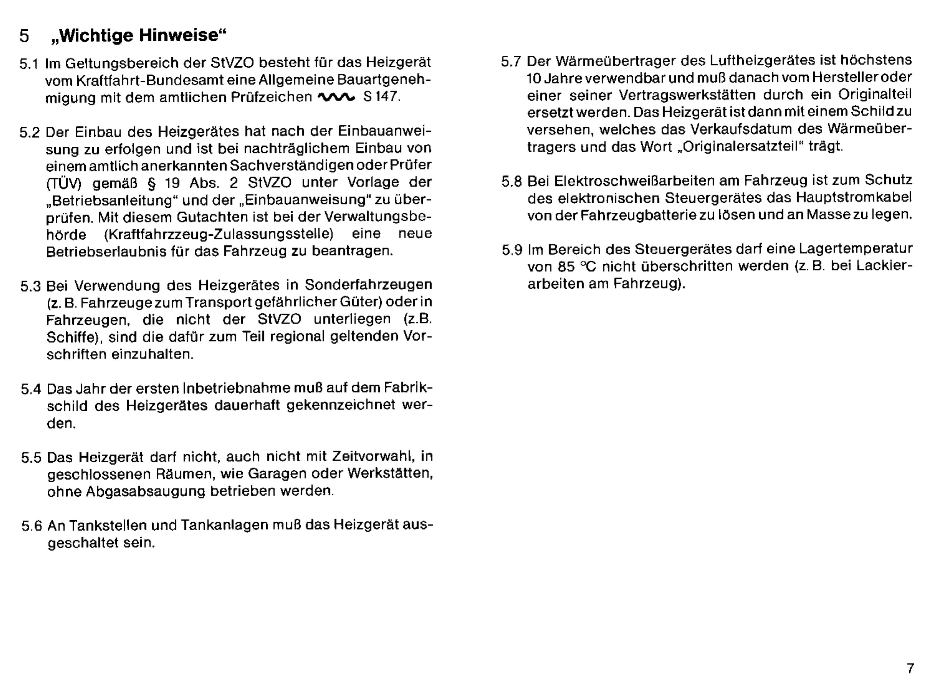 Gemütlich Benutzerhandbuch Vorlage Fotos - Beispielzusammenfassung ...