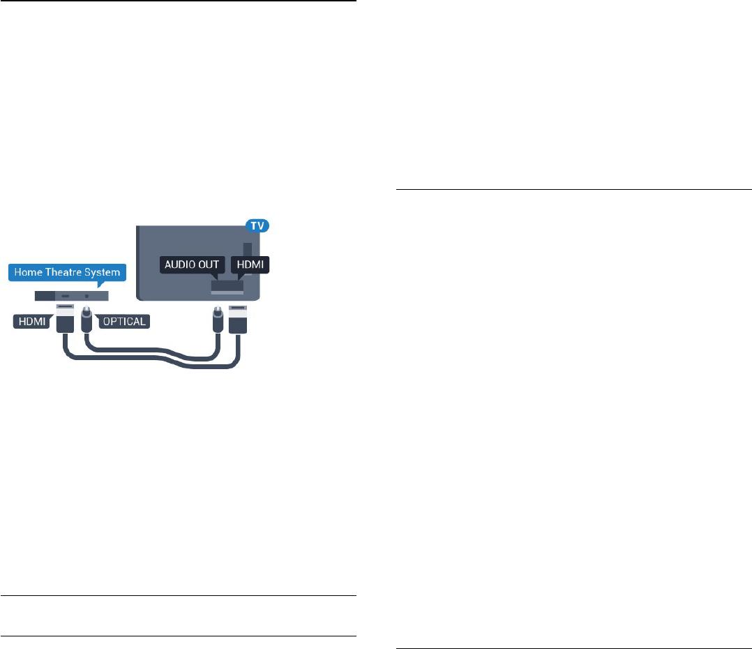Bedienungsanleitung Philips 65PUS6521 (Seite 19 von 118) (Deutsch)