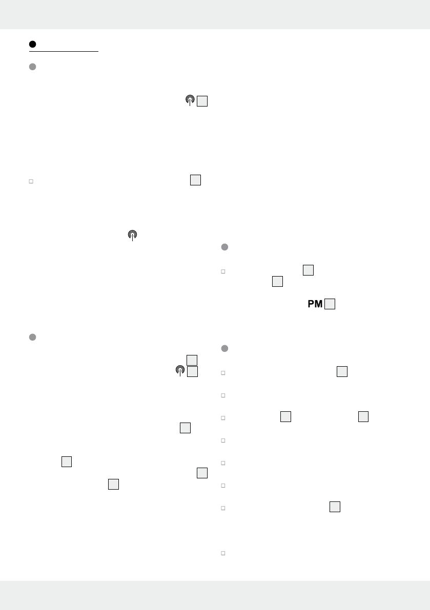 b30a304ea95 Bedienungsanleitung Auriol HG00596 - IAN 271042 (Seite 15 von 40 ...