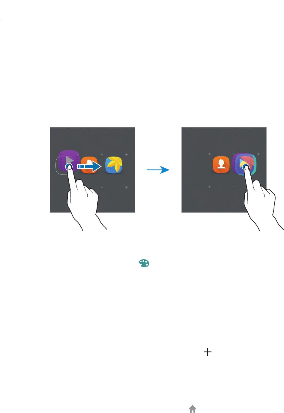 Google.Process.Gapps Wurde Beendet