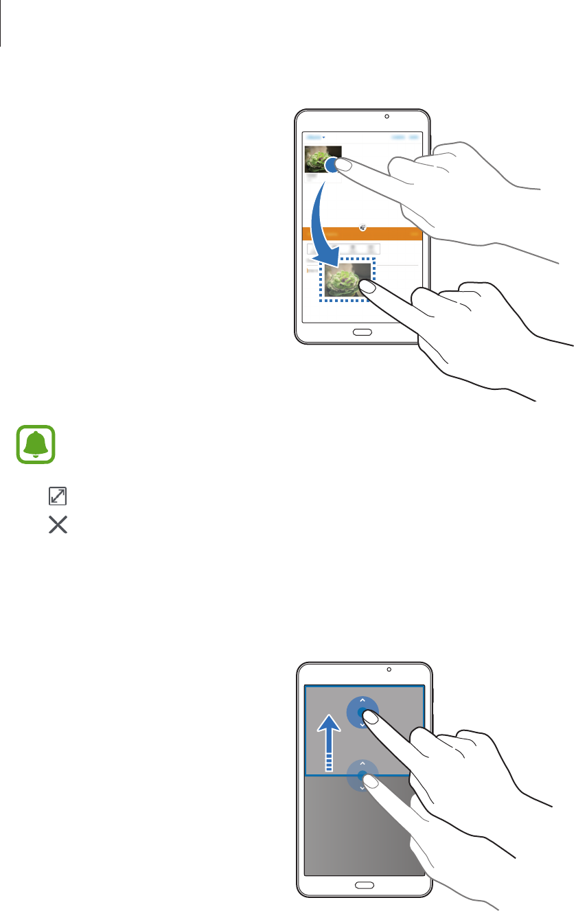 Der Prozess Com.Google.Process.Gapps Wurde Beendet