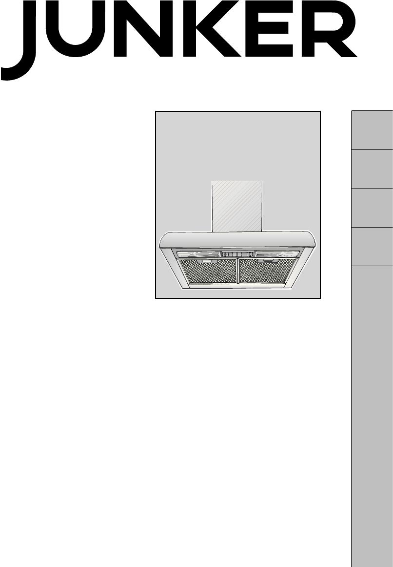 beko ceranfeld kindersicherung g nstige k che mit e ger ten. Black Bedroom Furniture Sets. Home Design Ideas