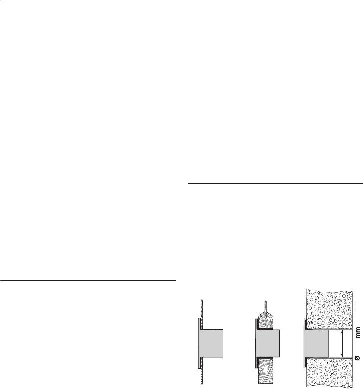 Bedienungsanleitung Delonghi Pac Ex100 Silent Seite 1 Von 9 Deutsch