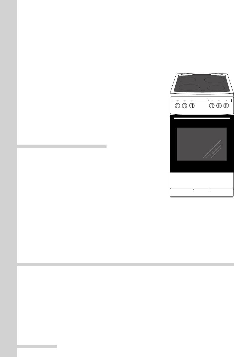 bedienungsanleitung amica shc 11578 w seite 1 von 76 deutsch franz sisch. Black Bedroom Furniture Sets. Home Design Ideas