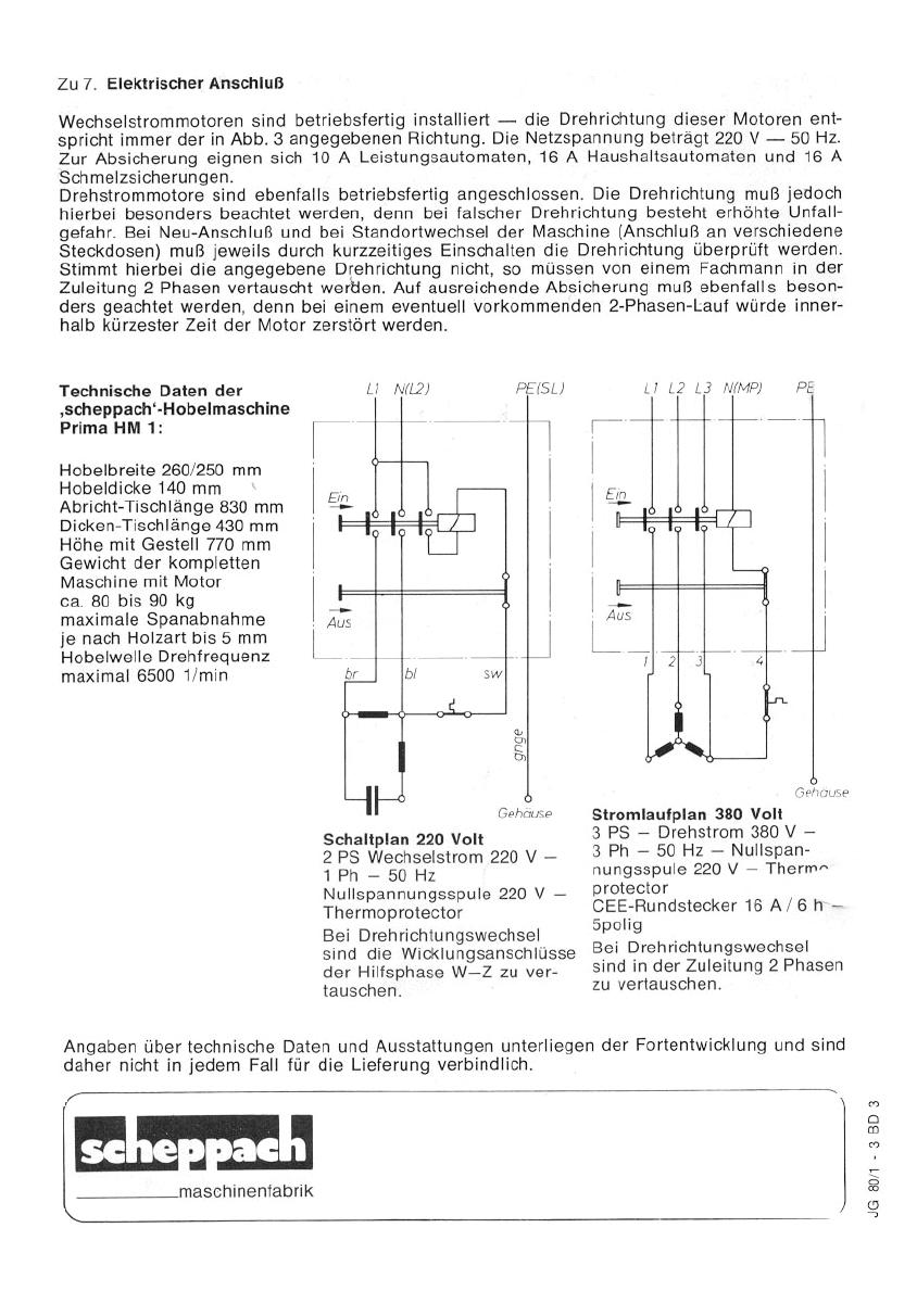 Schön Sears Rasentraktor Sicherheitsschalter Schaltplan Für Modell ...