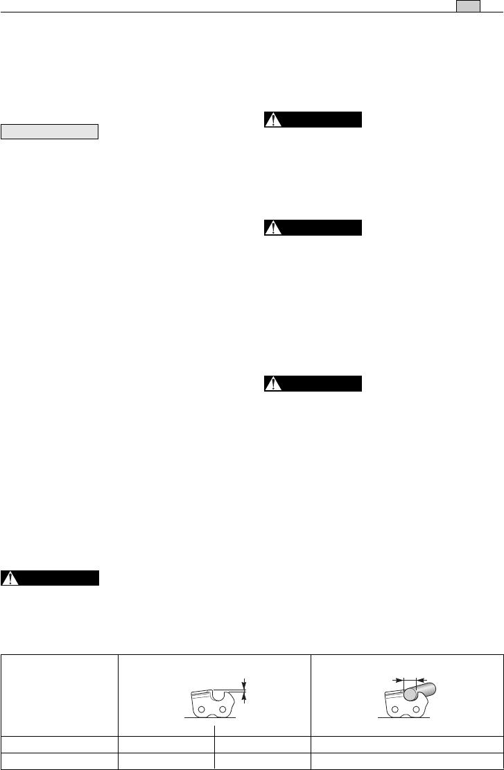 Bedienungsanleitung Alpina C25 Seite 504 Von 506 Alle Sprachen