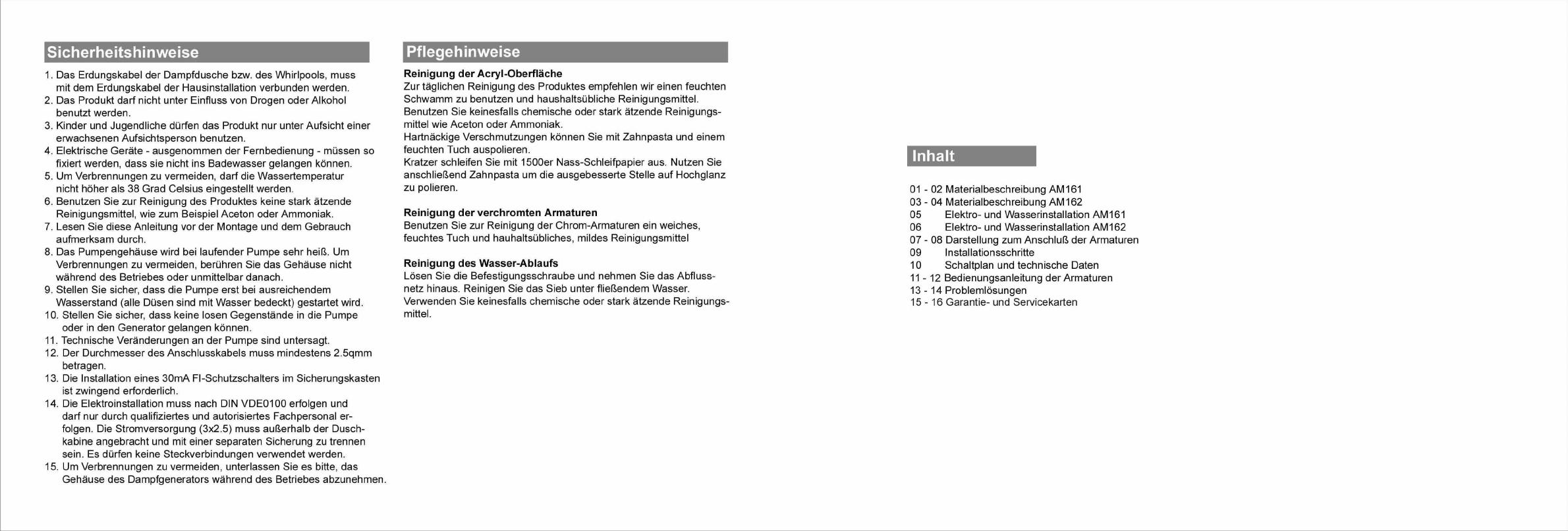 Großzügig Schaltplan Für Den Whirlpooltrockner Zeitgenössisch - Die ...
