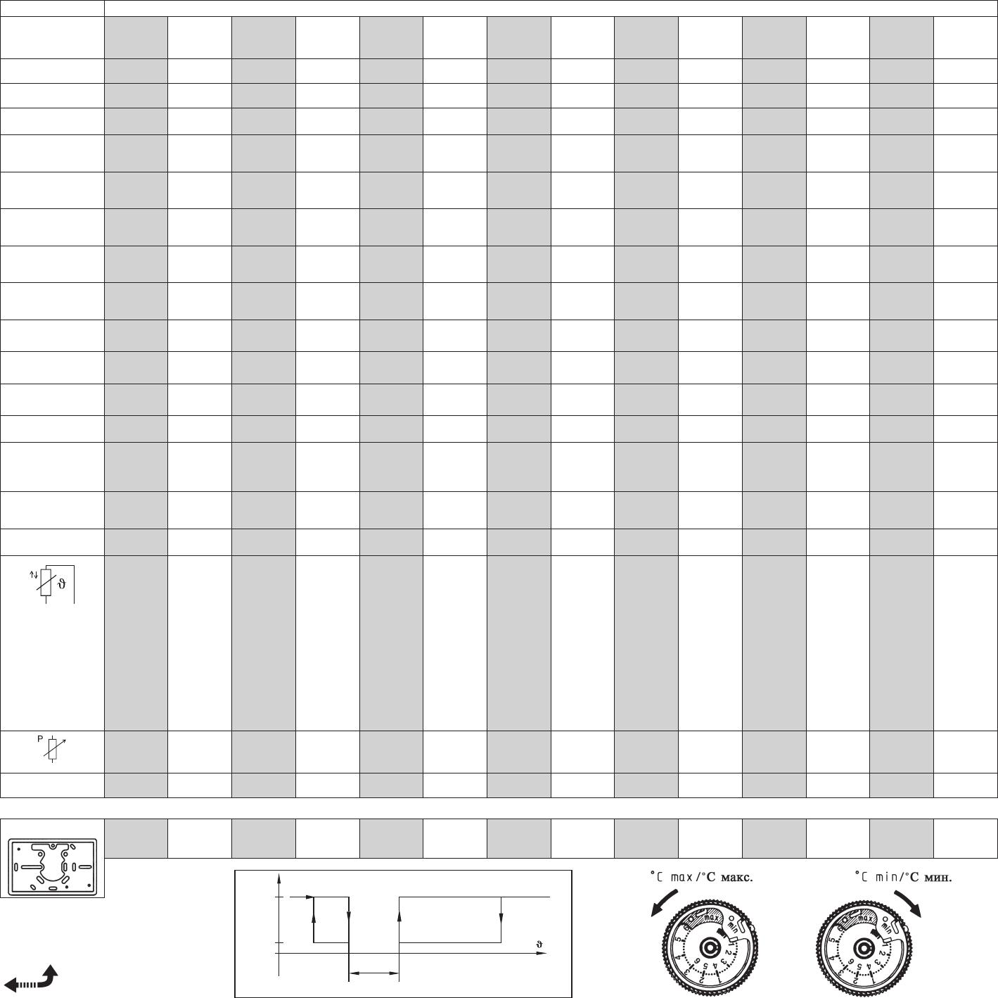 Erfreut übliches Kompressor Schaltbild Bilder - Schaltplan Serie ...
