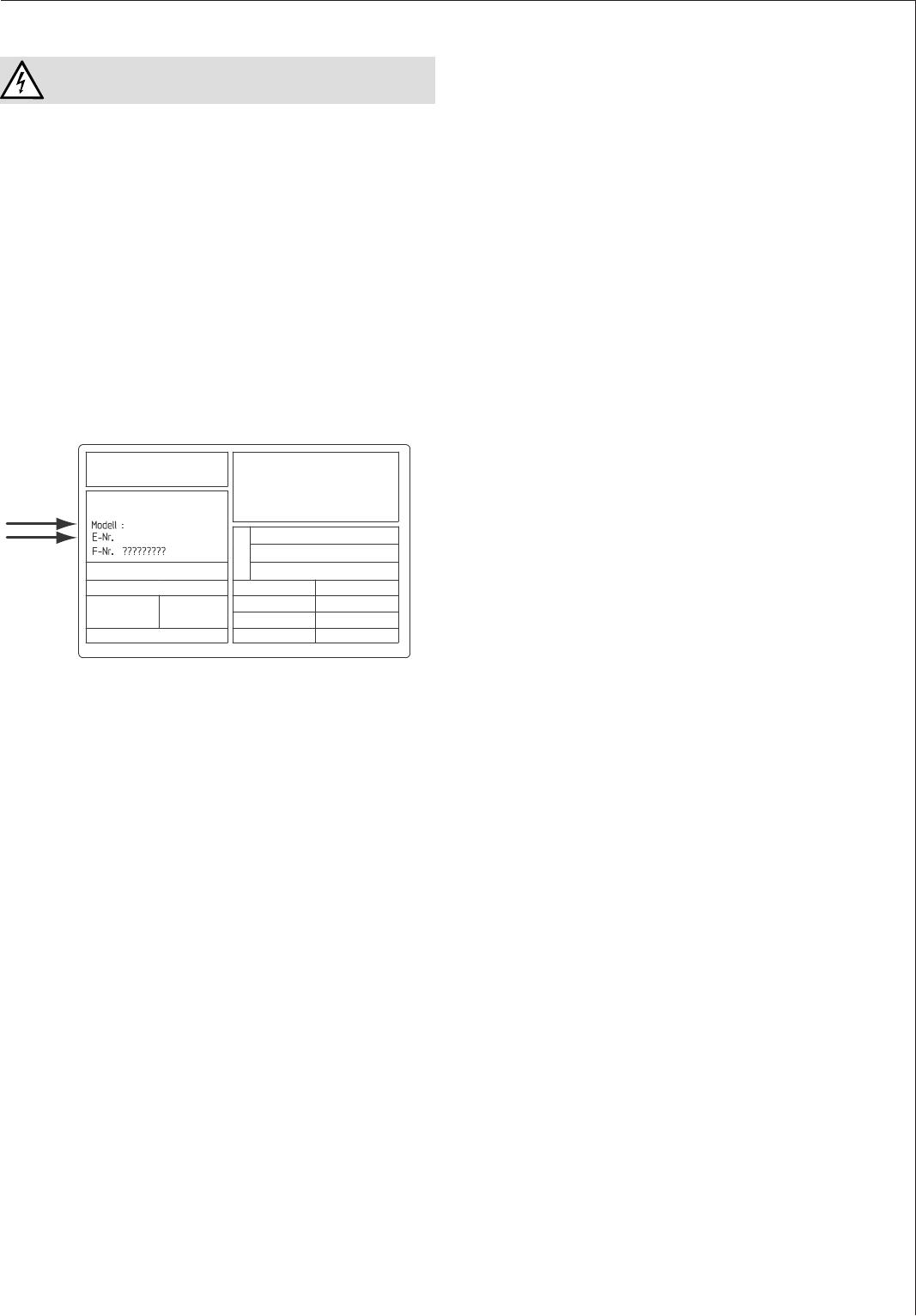 Bedienungsanleitung Aeg K 25 A Plus Seite 12 Von 20 Deutsch Igt G23 Wiring Diagram 13