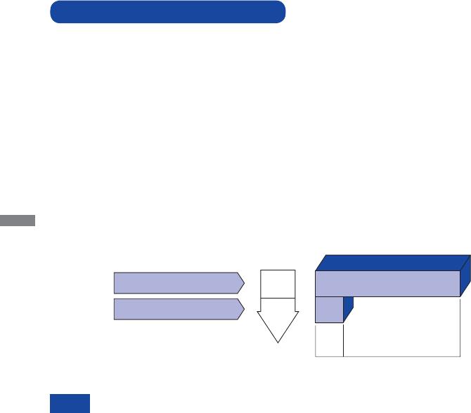 Bedienungsanleitung Iiyama ProLite XB2283HSU (Seite 25 von