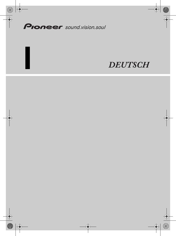 Atemberaubend Stern Dreieck Schaltpläne Bilder - Verdrahtungsideen ...
