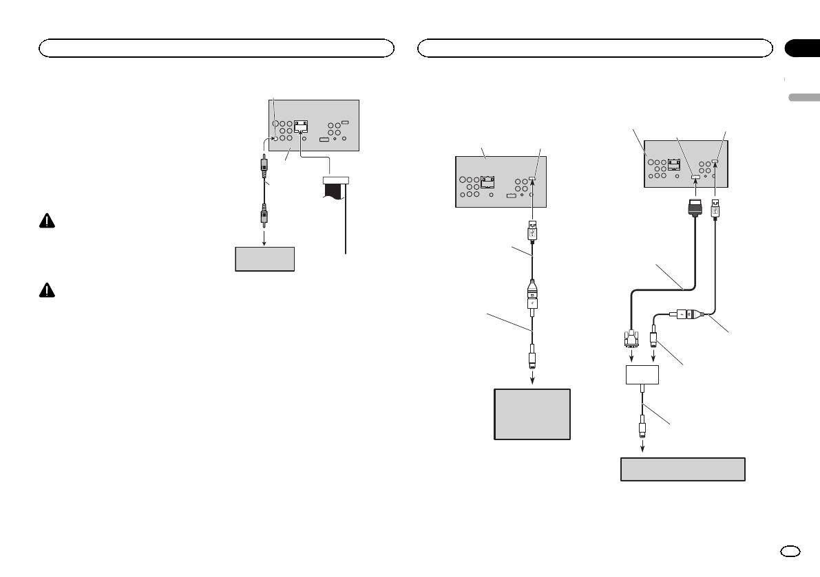 Bedienungsanleitung Pioneer Avh X2600bt Seite 51 Von 52 Deutsch Wiring Diagram Black Plate
