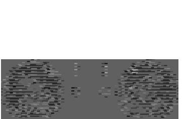 Elica stripe dunstabzugshaube bedienungsanleitung elica elica